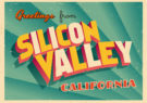 Silicon Valley Startup Lessons for Every Business