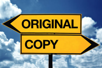 How to Shield Your Business's Intellectual Property