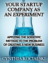 Business Experiments Course