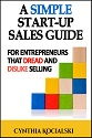 Sales Guide for Startups