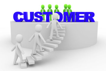 Customer Draw – Tips to Attract Customers with Simple Business Growth Strategies